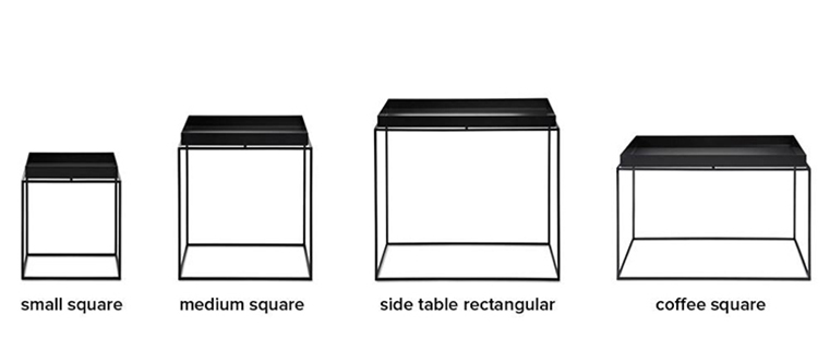 hay-tray-table-side-table2