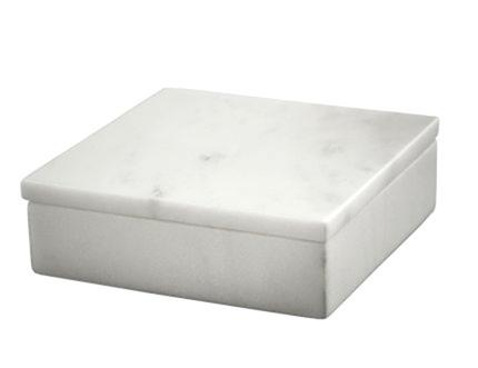 marmor-boks-hvit