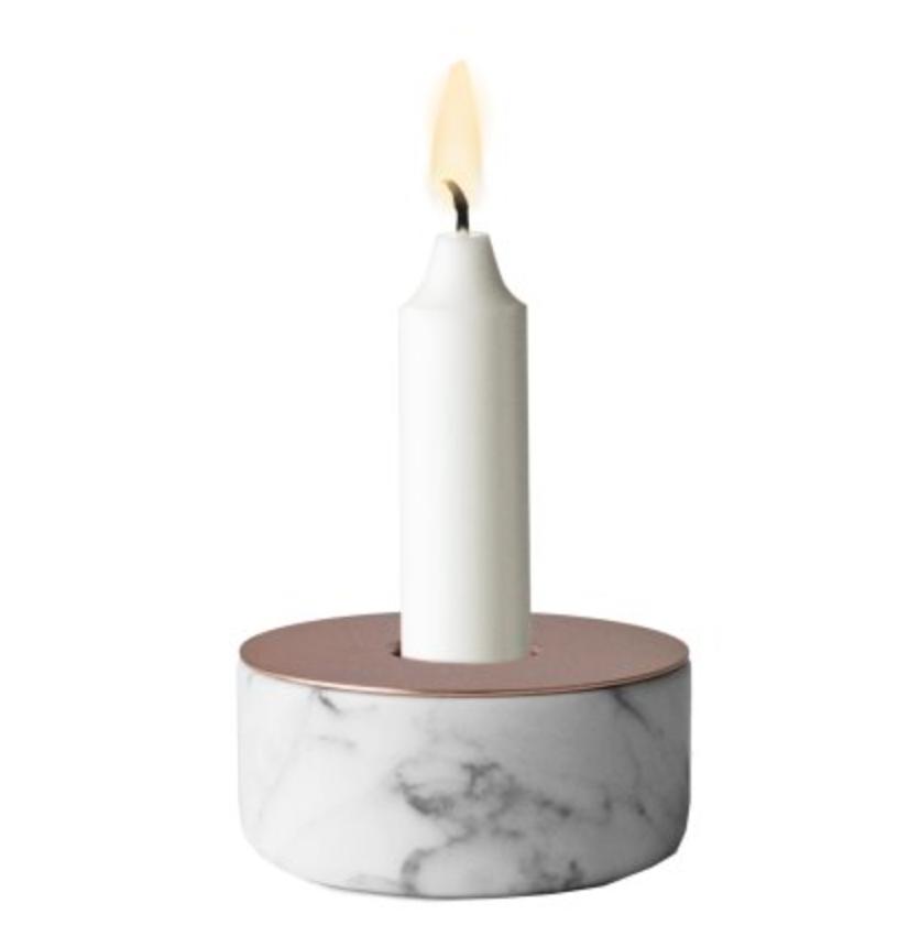 marmor lysestake