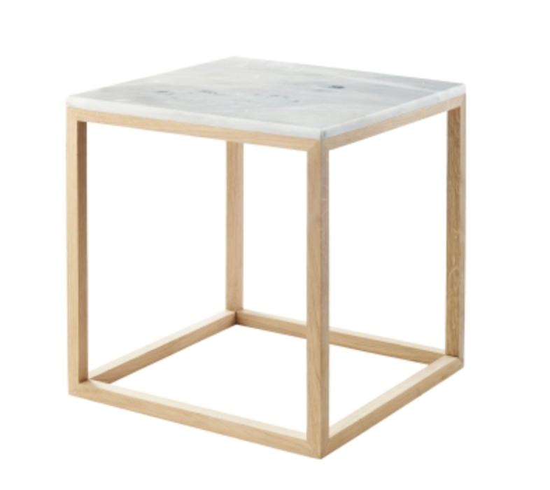 marmor bord