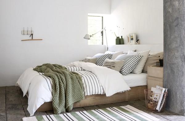 hm_home_spring_2015_collection_green_stripes_emmas_designblogg_54881cf1ddf2b317df272aba