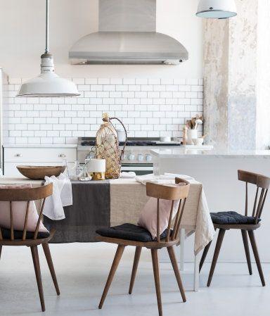 Interiør 2016 kjøkken