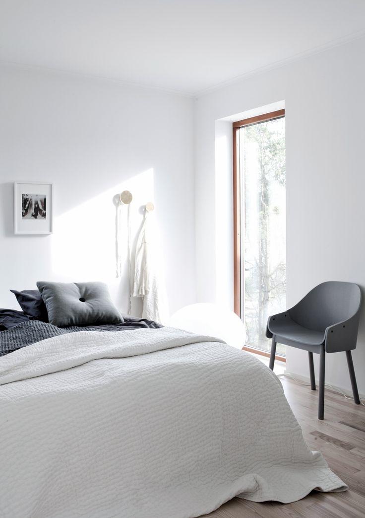 hay puter lekre inspirasjonsbilder interi rinspirasjon. Black Bedroom Furniture Sets. Home Design Ideas