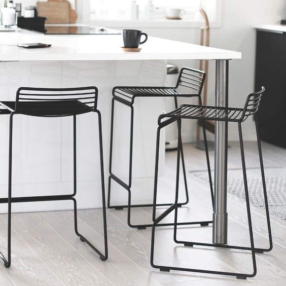 hay_hee_bar_stool_barkruk_the_shop_online_herentals_4_1