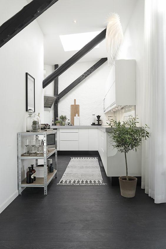 Housedoctor23