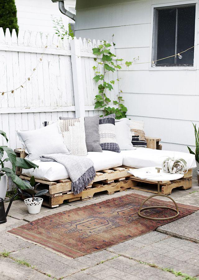 hage-og-terrasse-inspoo