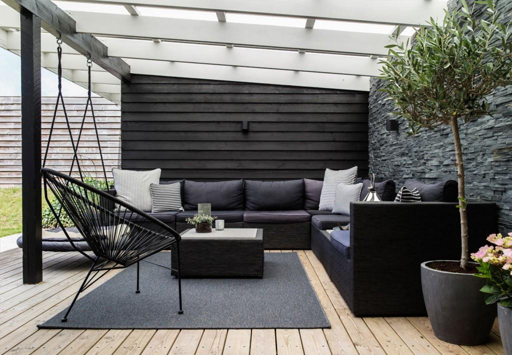 teressa-lounge-uteomrade