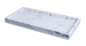 HAY marmor brett