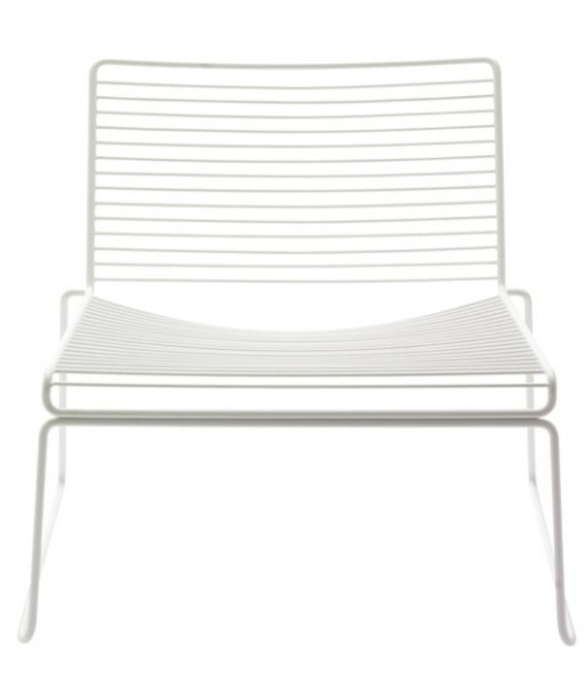 Hay Lounge stol   Hee Lounge Stol Se inspirasjonsbilder her!