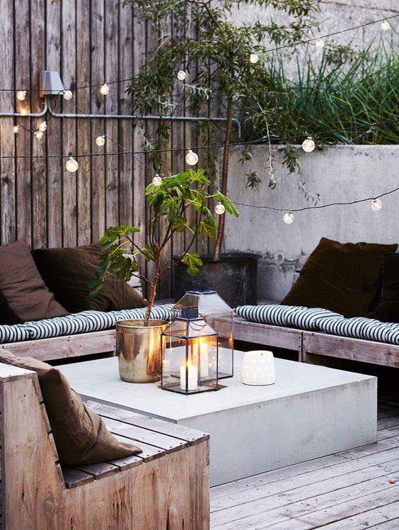 terrasse-bakgård