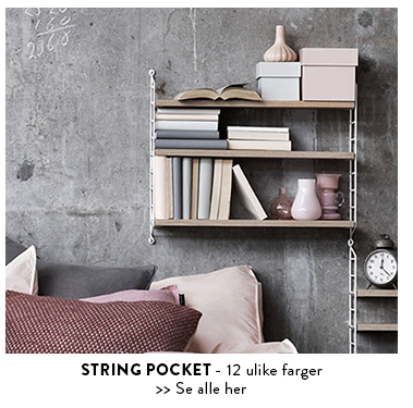 String-pocket-hylle-12-farger