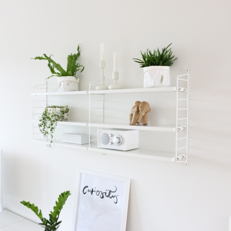 string pocket hylle shelfie2