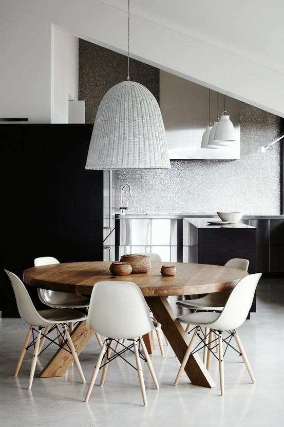 Oppsiktsvekkende 10 trendy design stoler - Bli inspirert av våre favoritter! XN-11
